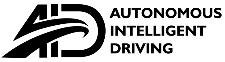 Autonomous Intelligent Driving