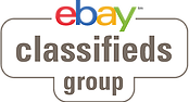 eBay Classifieds Group__174x94