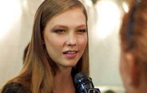 Women in tech news: Karlie Kloss tackles tech's gender balance, UN Women and African Union's partnership, and a 'Linkedin for women'