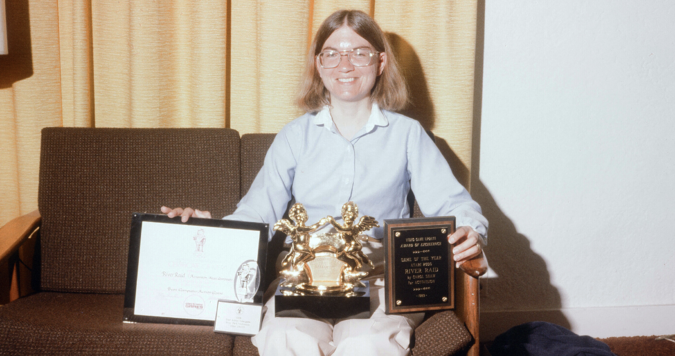 carol-shaw-video-game-designer-programmer-tech