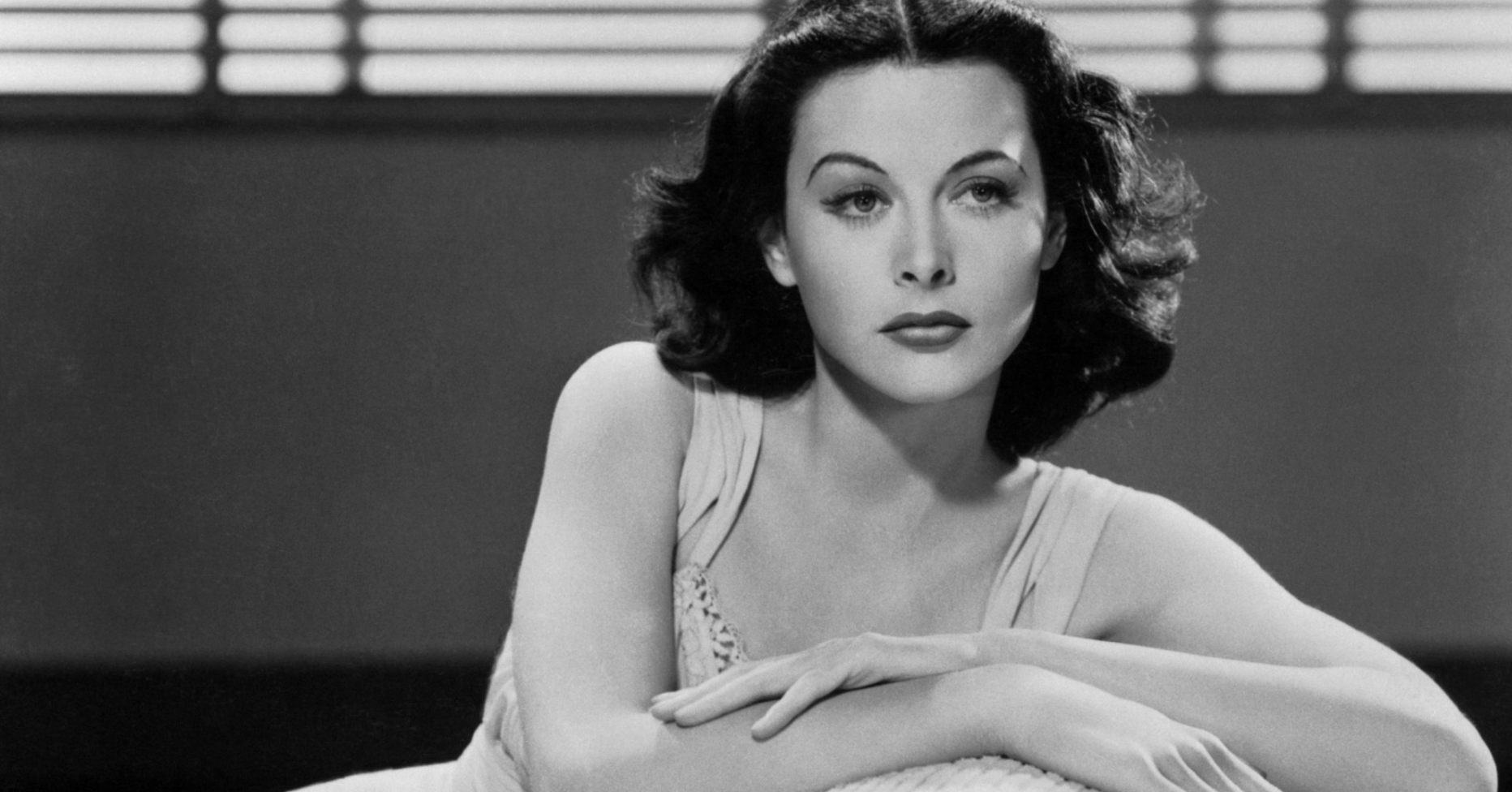 hedy-lamarr-inventor-wifi-women-tech