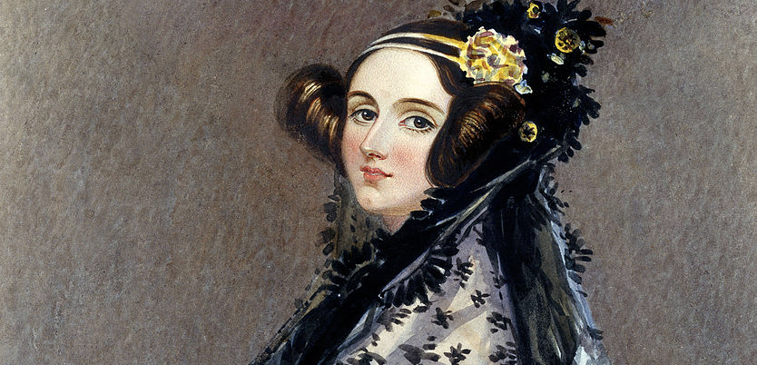 ada-lovelace-scientific-computing-herstory-tech